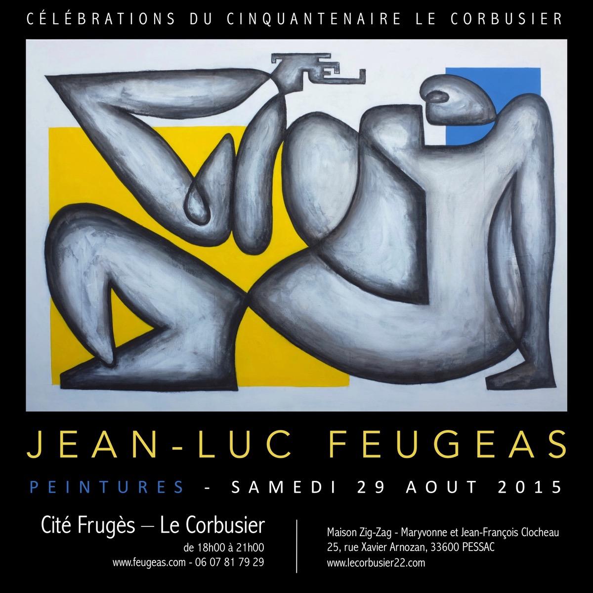 Exposition-CitéFrugès-Jean-LucFeugeas