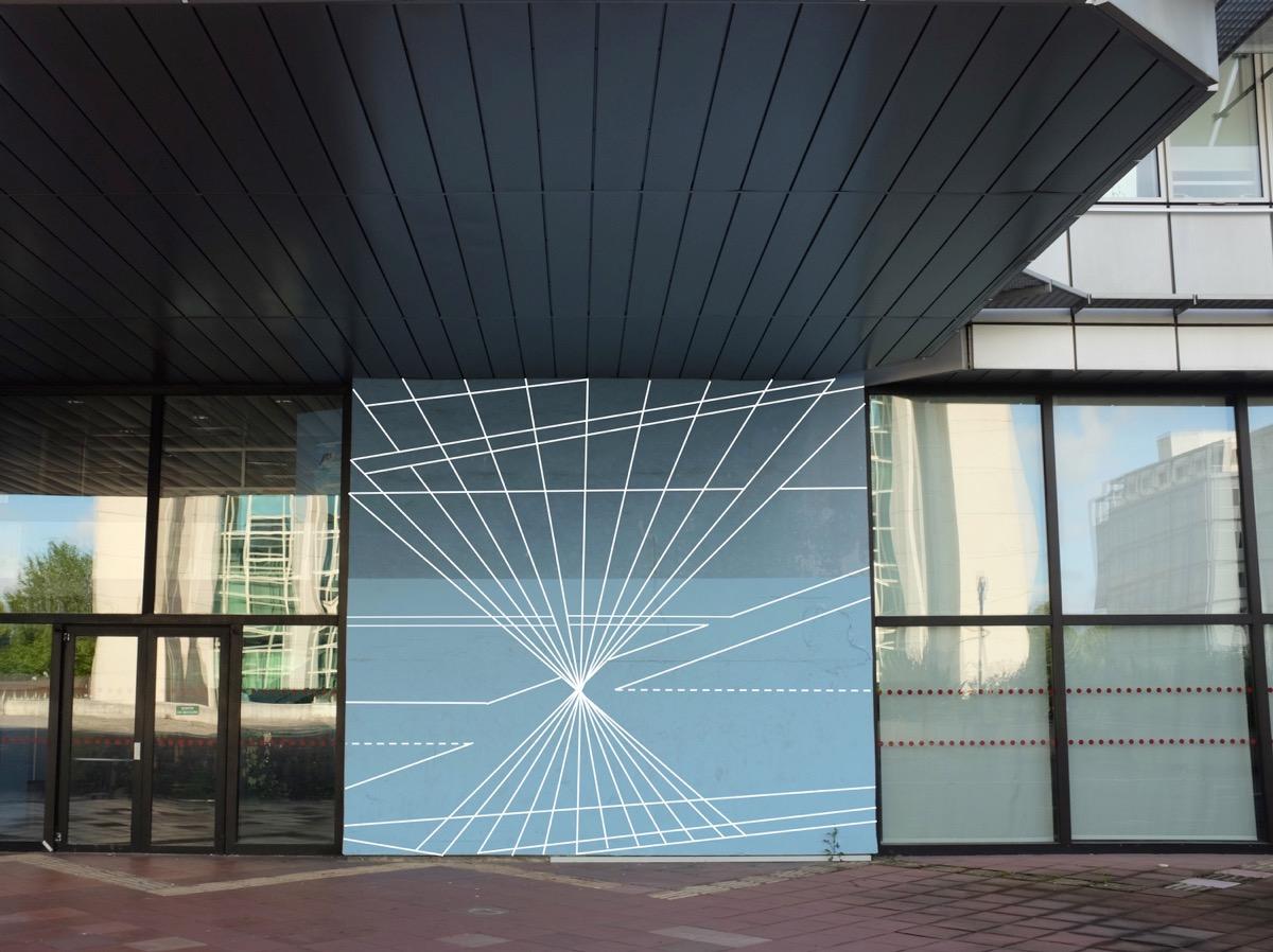 espace-symbolique-meriadeck-projet